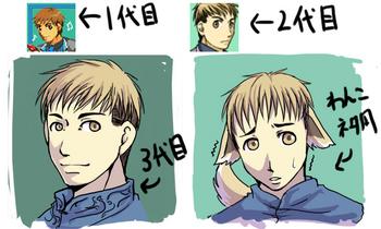 歴代アイコン.jpg